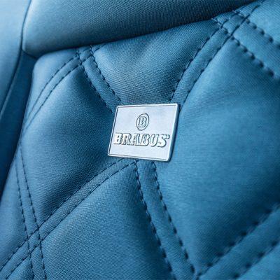 37-MY21-BLTP-upholstery__ScaleWidthWzk2MF0
